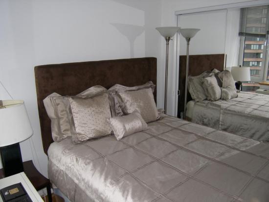 atelier-11k-bedroom1