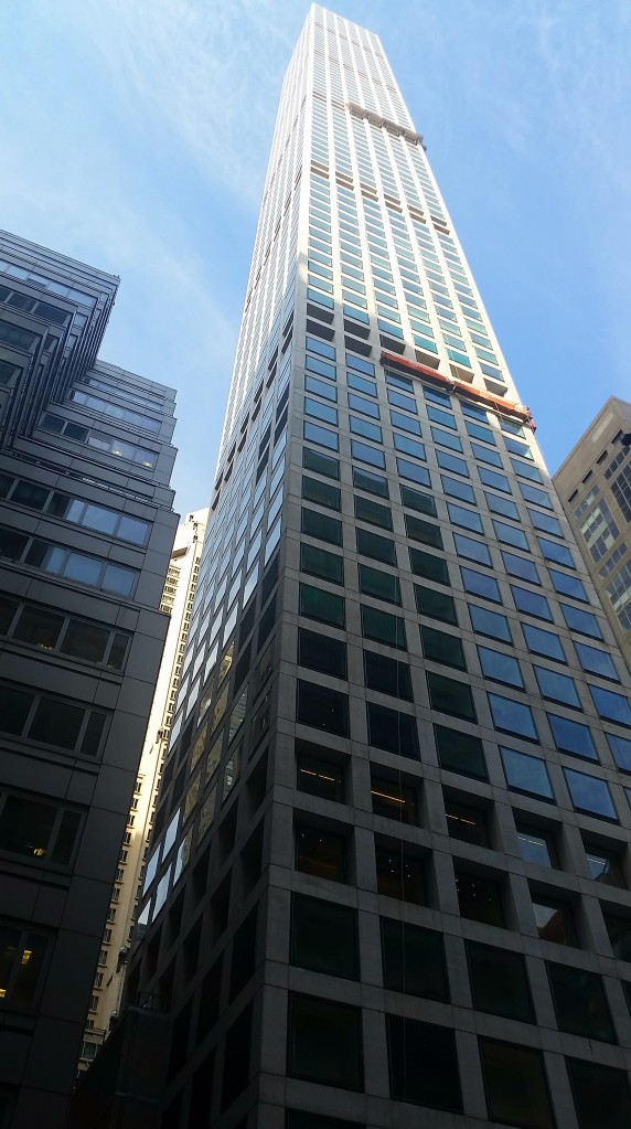 Luxury #RealEstate #NYC – #ParkAvenue – FD Allen Group Inc